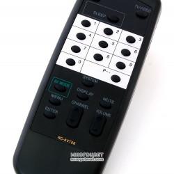 Пульт ДУ для телевизора Aiwa RC-6VT06