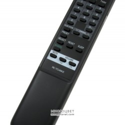 Пульт ДУ для телевизора Aiwa RC-TС141KE