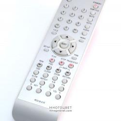 Пульт ДУ для DVD плеера BBK (RC019-01R)