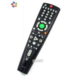 Пульт ДУ для DVD плеера BBK RC026-02R