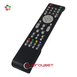 Пульт ДУ RC-3229 для телевизора BBK и MYSTERY