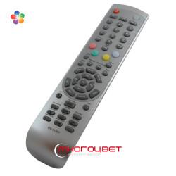 Пульт ДУ EN-31907 для телевизоров  BBK LT3221SU и ROLSEN RL-42B01F