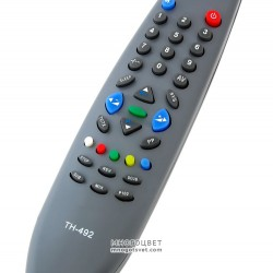 Пульт ДУ для телевизора BEKO (RC-46111)