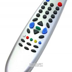 Пульт ДУ для телевизора BEKO (TH-493)