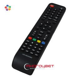 Пульт ДУ для телевизора BRAVIS LED-DB3200BH
