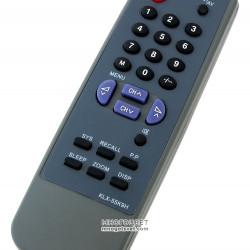 Пульт ДУ для телевизора (KLX-55K9H)