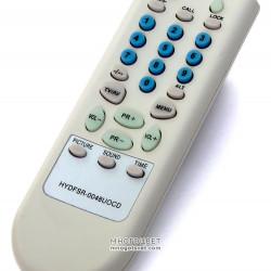 Пульт ДУ для телевизора Daewoo (HYDFSR-0048UOCDU)