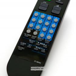Пульт ДУ для телевизора Daewoo (R-18H43)