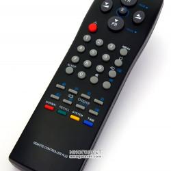 Пульт ДУ для телевизора Daewoo (R-22)