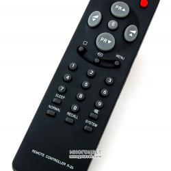 Пульт ДУ для телевизора Daewoo (R-25)
