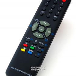 Пульт ДУ для телевизора Daewoo (R-28B03)