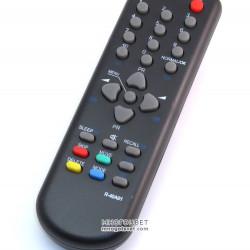 Пульт ДУ для телевизора Daewoo (R-40A01)
