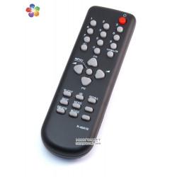 Пульт ДУ для телевизора Daewoo (R-40A10)