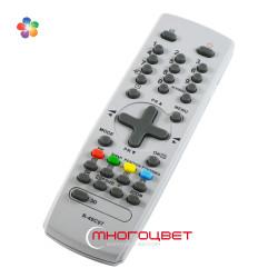 Пульт ДУ для телевизора Daewoo R-49C07