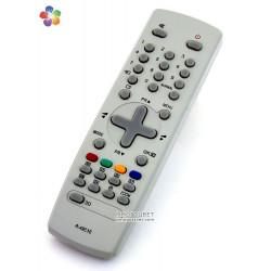 Пульт ДУ для телевизора Daewoo (R-49C10)