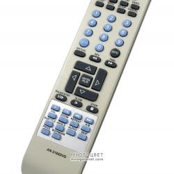 Пульт ДУ для DVD плеера DEX (AN-2185DVD)