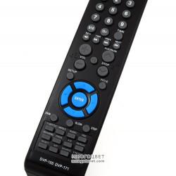 Пульт ДУ для DVD плеера DEX (DVP-155 DVP-171)