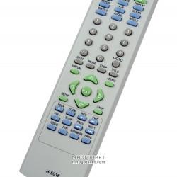 Пульт ДУ для DVD плеера DEX (H-5016)