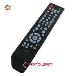 Пульт ДУ для телевизора DEX LT-2611