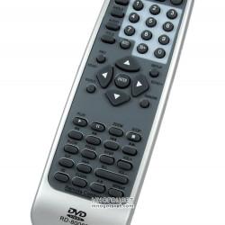 Пульт ДУ для DVD плеера TCL (RD-8006T)