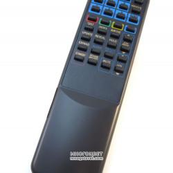 Пульт ДУ для телевизора Funai  (MK-10TXT)