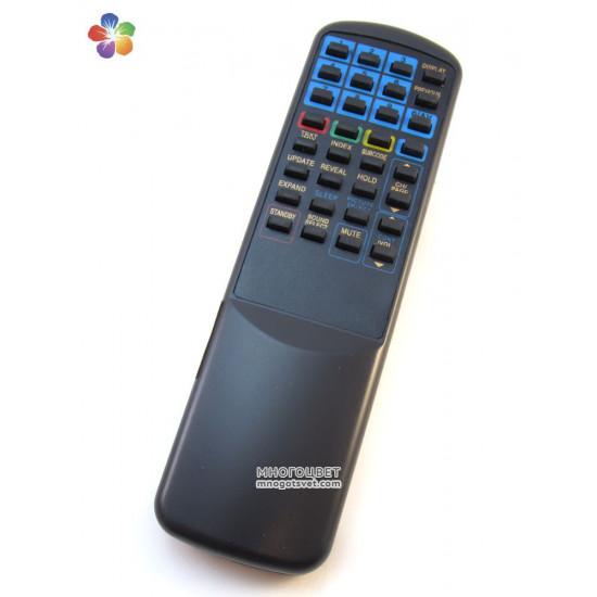 Пульт ДУ для телевизора Funai MK-10