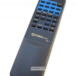 Пульт ДУ для телевизора Funai (MK-11)