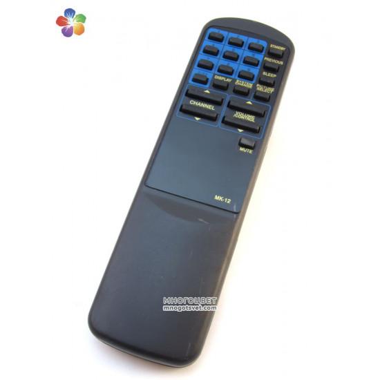Пульт ДУ для телевизора Funai MK-12