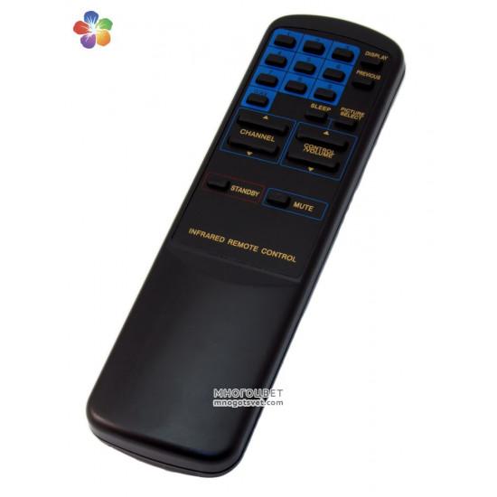 Пульт ДУ для телевизора Funai  (MK-7)