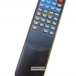 Пульт ДУ для телевизора Funai  (MK-7TXT)
