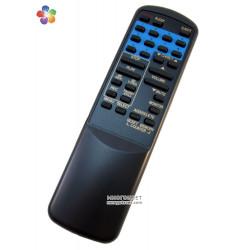 Пульт ДУ для телевизора Funai  (TVR MK-8) моноблок