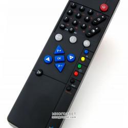 Пульт ДУ для телевизора Grundig  (TP720)