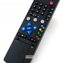 Пульт ДУ для телевизора Grundig  (TP760)