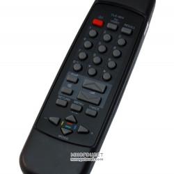 Пульт ДУ для телевизора HITACHI  (CLE-924)