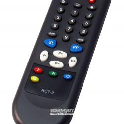 Пульт ДУ для телевизора HORIZONT (RC 7-9)