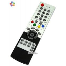 Пульт ДУ для телевизора Sitronics (RC-L-06)
