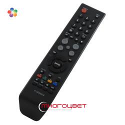 Пульт ДУ для телевизора Hyundai H-LED24V16