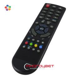 Пульт ДУ для телевизора Hyundai H-LED32V6