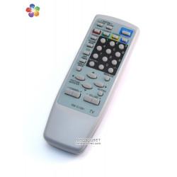 Пульт ДУ для телевизора JVC RM-C1261