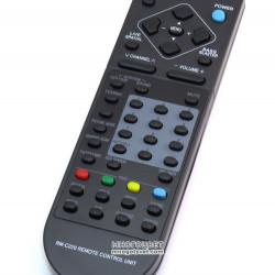 Пульт ДУ для телевизора JVC  (RM-C220)