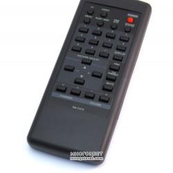Пульт ДУ для телевизора JVC  (RM-C470)