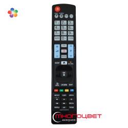 Пульт ДУ для телевизора LG AKB74455403
