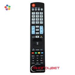 Пульт ДУ для телевизора LG AKB74455409