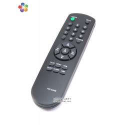 Пульт ДУ для телевизора LG (105-230K)