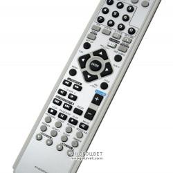 Пульт ДУ для домашнего DVD театр LG (6710CDAT04E)