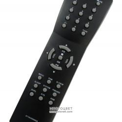 Пульт ДУ для телевизора LG (6710V00008A)