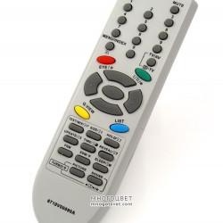 Пульт ДУ для телевизора LG (6710V00090A)