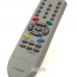 Пульт ДУ для телевизора LG (6710V00090D)