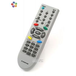 Пульт ДУ для телевизора LG (6710V00124E)