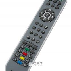 Пульт ДУ для телевизора LG (6710V00126R)
